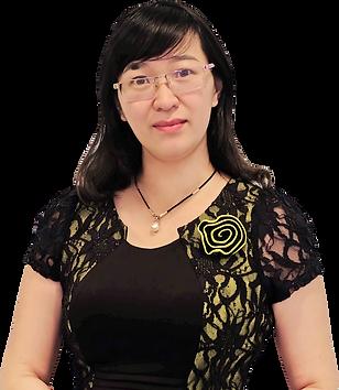 Vu Thanh Tam_02 1.png