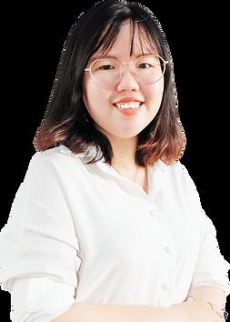 Ngoc Nguyen_rt 1.png