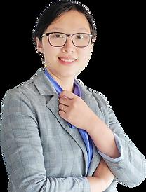 Kim Bien 2_rt 1.png