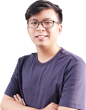 Huu Duy 1 (2).png