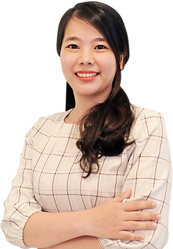 Phạm Thị Bình.png