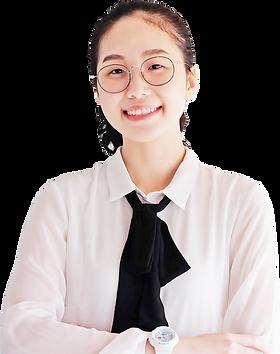 Hong Ngoc 2_rt 1.png