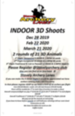 2020 Stavely Indoor shoot posters.JPG