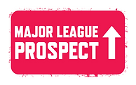 ASG_HRDVR_PhotoProps_FINAL_Prospect Sign