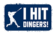 ASG_HRDVR_PhotoProps_FINAL_Dingers Sign.