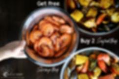 free shrimp1.jpg
