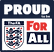 PROUD-to-be-FA-Logo-Colour-MIN.png