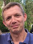 Stephen Kirk