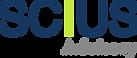 SCIUS-advisory-Logo.png