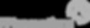 fp-innovations-logo.png