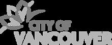 cov_logo.png