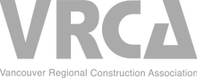 vrca-logo.png