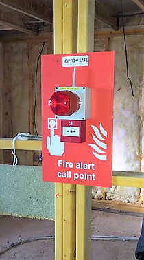 fire alert2.jpg