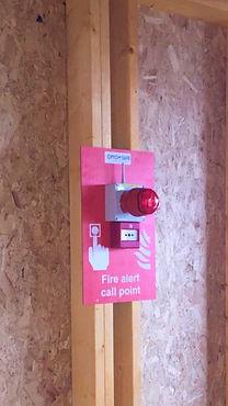 fire alert 3.jpg