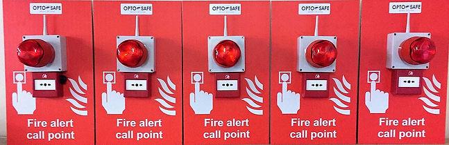fire alert.jpg