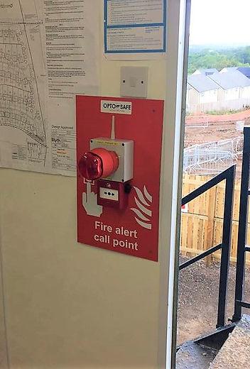 fire alert 4.jpg