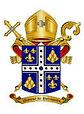 Diocese de Petrópolis