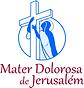 Comunidade Mater Dolorosa de Jerusalém