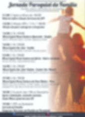 WhatsApp Image 2018-08-06 at 14.09.12.jp