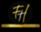 FHCM (v2).png