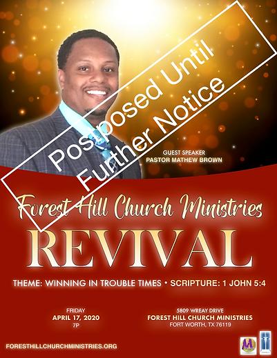 FHCM Revival 2020.png