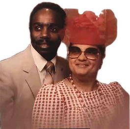 Pastor Henry & Ethey Henderson.png