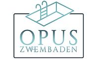 Logo Opus Zwembaden