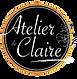 AtelierdeClaire_Logo copie.png