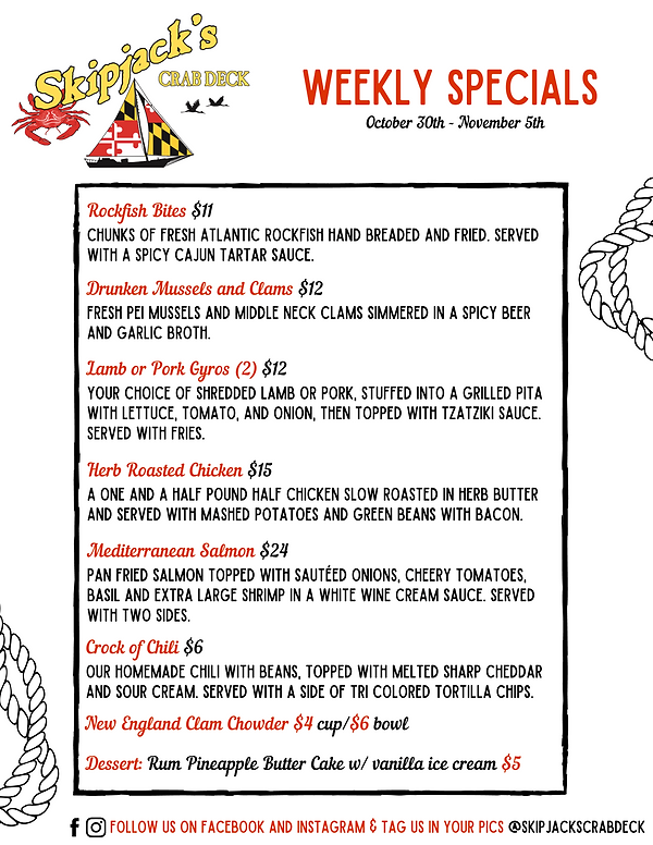 Crab Deck Weekly Specials-11.png