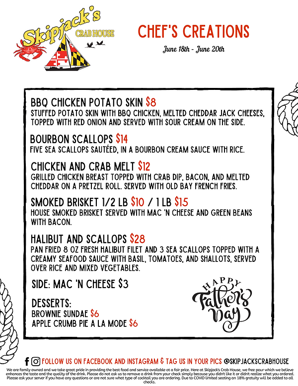 Crab House Weekend Specials-45.png