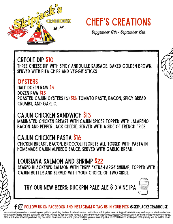Crab House Weekend Specials-46.png