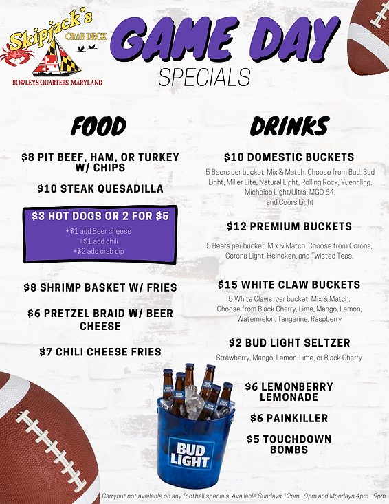 GAME DAY SPECIALS-3.png