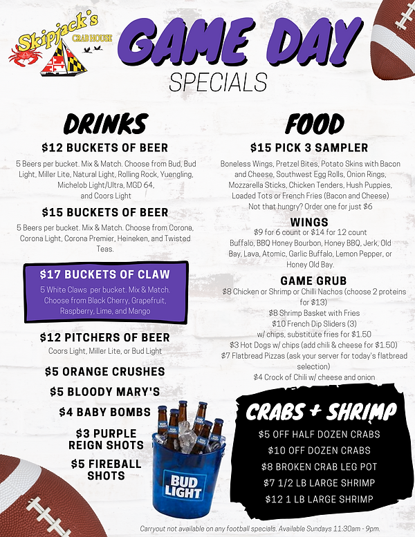 GAME DAY SPECIALS.png