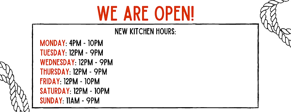 we are open-4.png