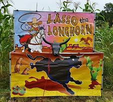 lasso the longhorn.jpg
