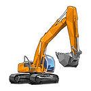 orange excavator.jpg