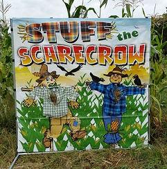 stuff the scarecrow.jpg