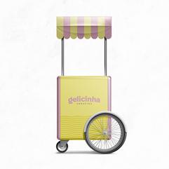 Carrinho de sorvete lado-01.png