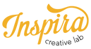 Logo_amarelo_preto-01.png