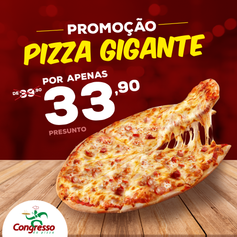 pizza_promoçao_Prancheta_1.png