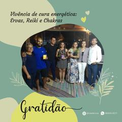 post_gratidao_Prancheta 1.png
