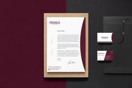 Branding Identity MockUp Vol16.png