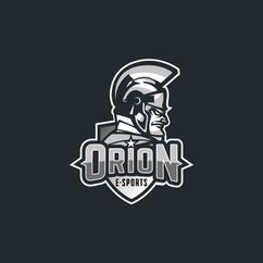 Logo Orion e-Sports