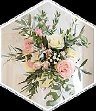 a fleur pot.png