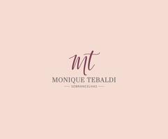 Marca Monique Tebaldi Sobrancelhas