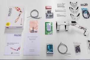 EduExo Kit.jpg
