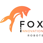 FoxInnovations.png