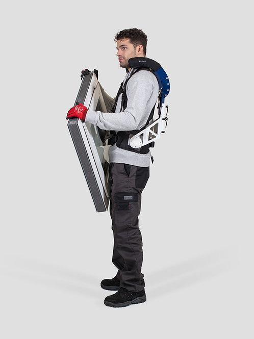 Auxivo CarrySuit
