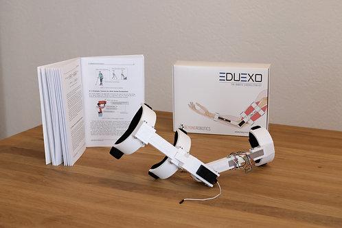 EduExo (Box)