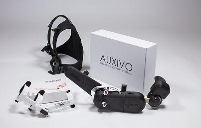 Auxivo-KitEduexo-Pro.jpg